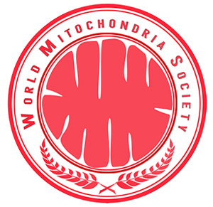 World Mitochondria Society
