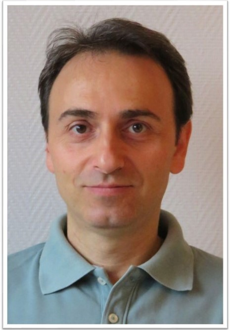 Pr Dimitrov will give a talk about Polyphenols from Berry By-Products during the workshop of Malta Polyphenols Congress 2015