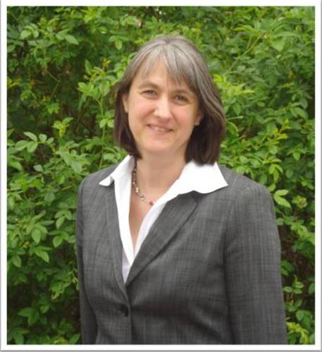 Professor Elke Richling will talk about investigating the biological effects of Anthocyanins from Fruits