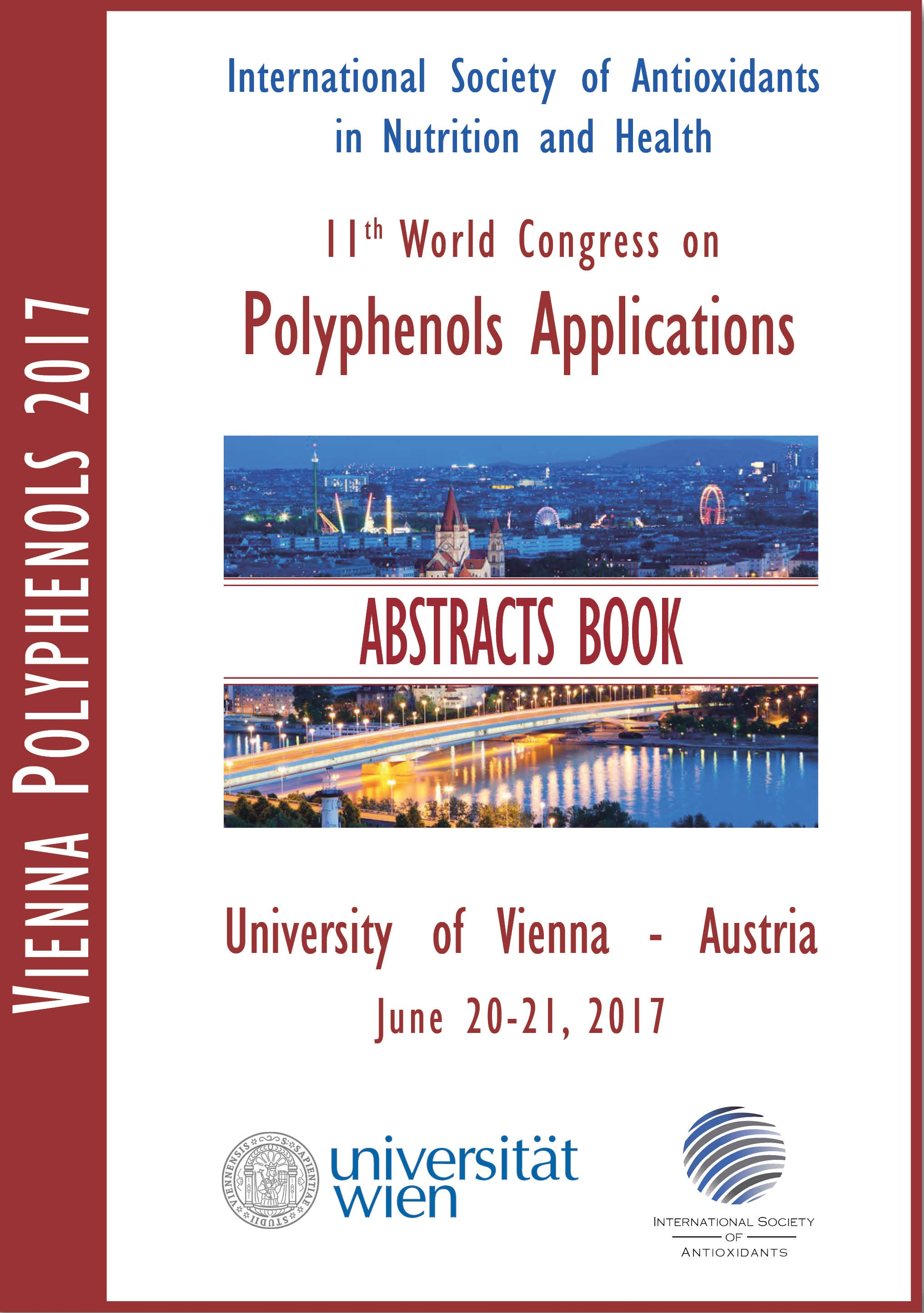 Polyphenols2017-abstract book