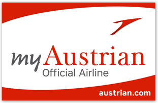 MyAustrianOfficialAirline