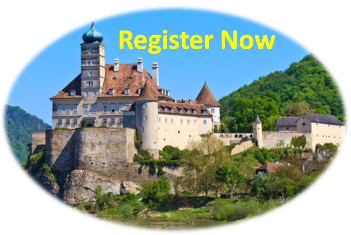 The registrations for the 11th World Congress on Polyphenols 2016 are now open!
