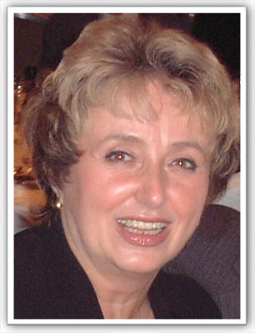 Liudmila Korkina Malta Polyphenols 2019