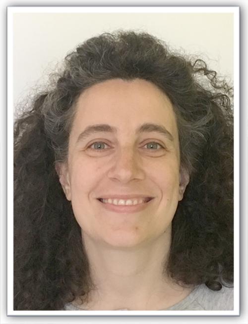 Lucia-Panzella Malta Polyphenols 2019