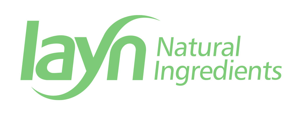 Layn USA Inc. will showcase their innovations during the Malta Polyphenols Congress 2019 !