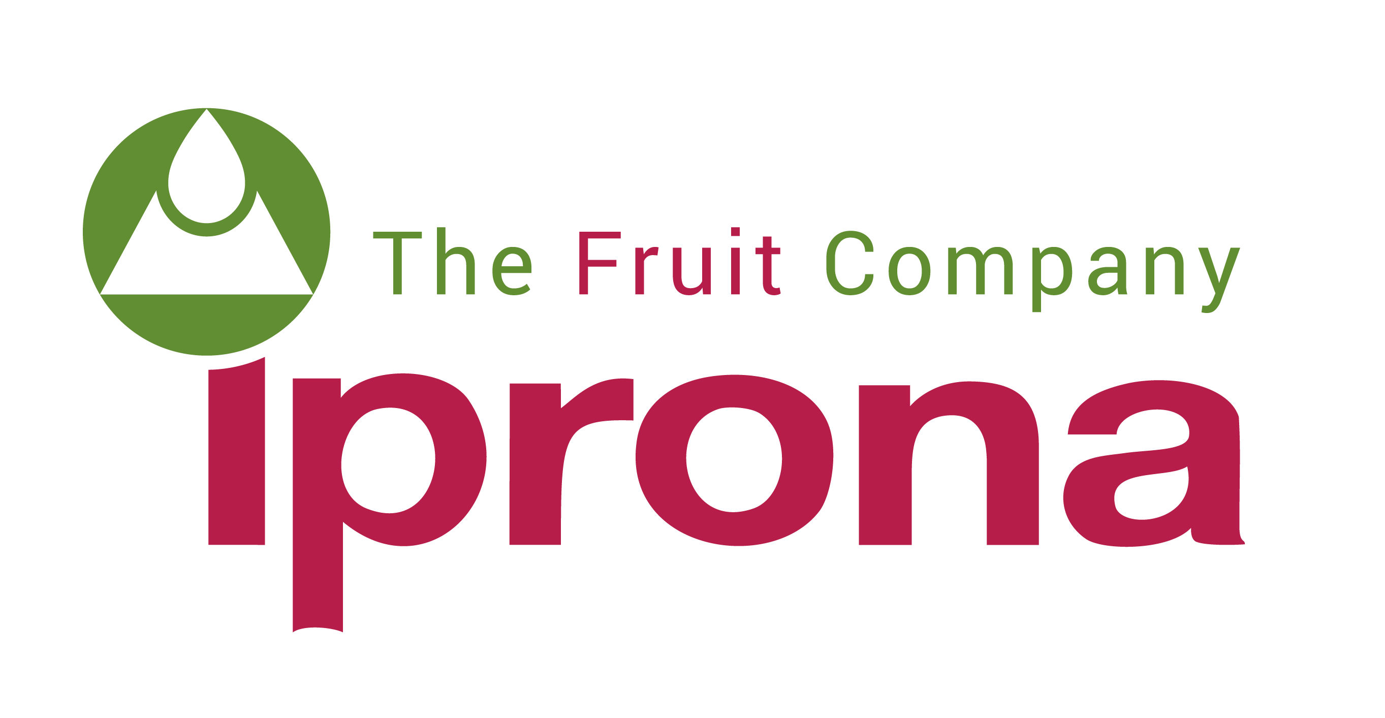 The IPRONA will be a part of our Malta Polyphenols Congress 2019.