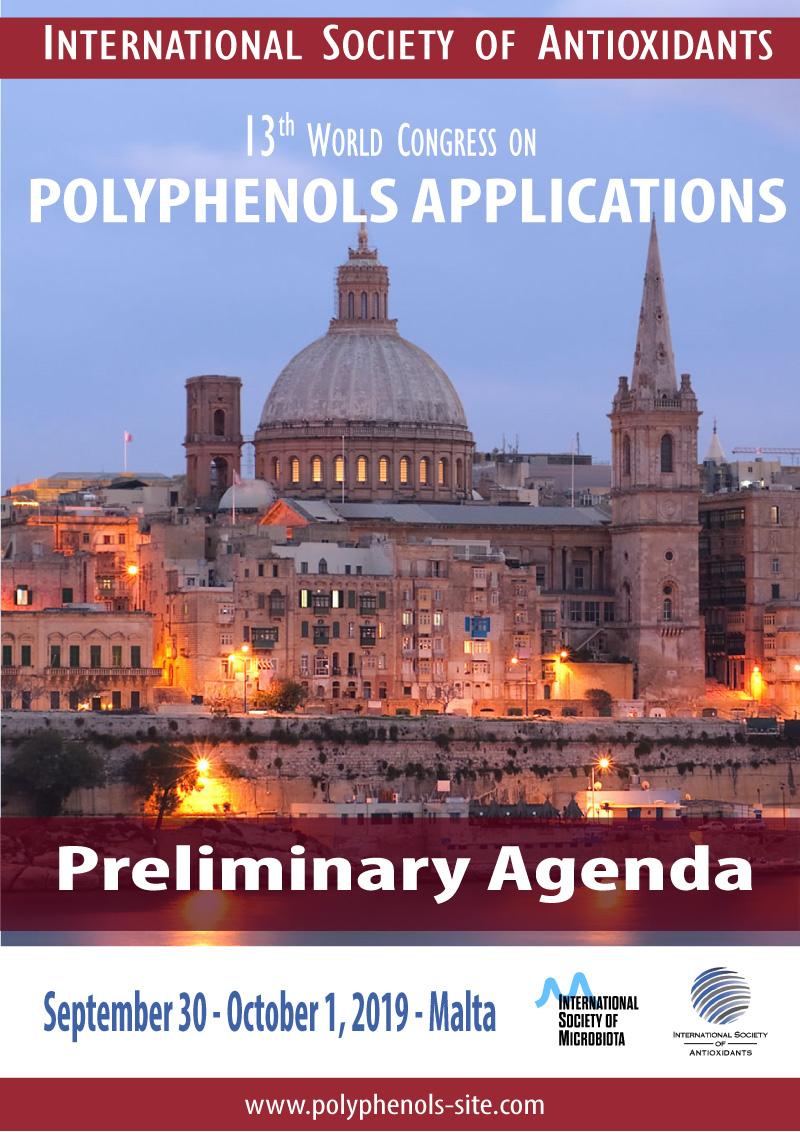 Polyphenols-Conference-agenda-small