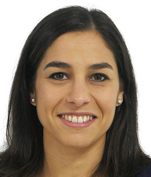Polyphenols Applications speaker rebeca-martinez-tomas-v1
