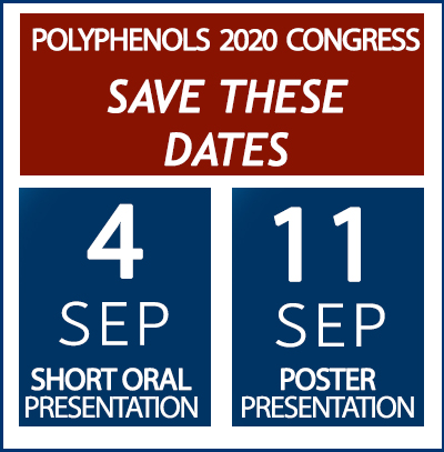 Polyphenols-2020-Save-these-dates