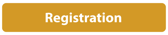 registration-gl